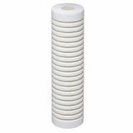 Replacement sediment water filter 5 micron