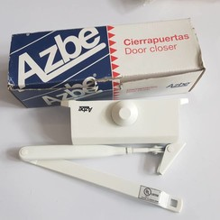 AZBE Deursluiter