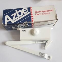 AZBE Door closer