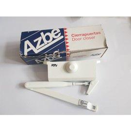 AZBE AZBE Door closer