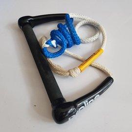 Proline Proline Water ski rope