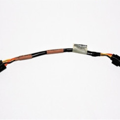 21421926 Volvo Penta Steering Adapter Harness Cable