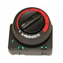 Webasto Webasto Air Top Controller