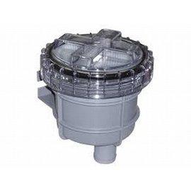 Vetus Vetus colador de agua de mar Tipo 330