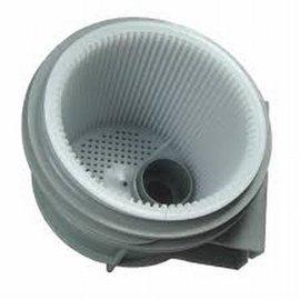 Vetus Vetus colador de agua de mar Tipo 330. SIN TAPA