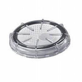 Vetus Vetus tapa de colador de agua de mar Tipo 140