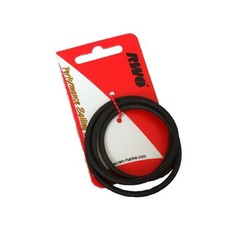 "RWO R4050 Inspectie dekselvO-ring 125mm / 5"" 2 stuks"