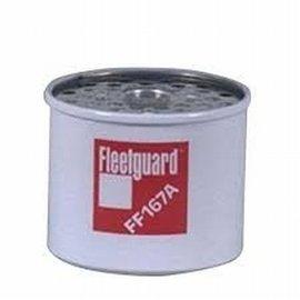 Fleetguard Fleetguard fuel filter