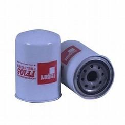Fleetguard Kraftstofffilter FF105