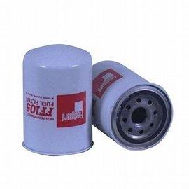 Fleetguard Fleetguard fuel filter FF105