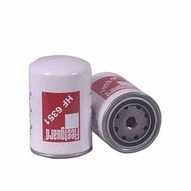 Fleetguard Fleetguard hydraulic oil filter
