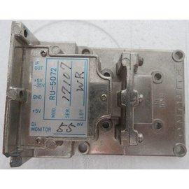 Furuno Furuno Radar MIC Front End Receiver RU-5072