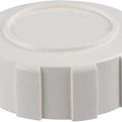 Thetford watertank cap 12901-79