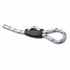 Tauwerk 56114 Lijnklem voor 8mm rope - 700KG