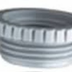 "Bushing ring 3/4 ""x 1/2"""