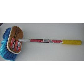 Shurhold Shurhold Deck brush extra soft with handle