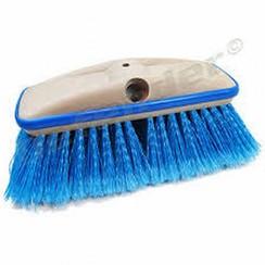 SUPER OFFER!! Star Brite wash brush Medium 40162