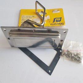 Plastimo Andersen Automatic bailer in-mount