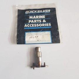 Quicksilver - Mercury 52279 Quicksilver Interruptor avanzado Cam