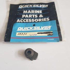 Quicksilver - Mercury 58975 Mercury Quicksilver Cambio cam