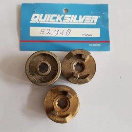 Quicksilver - Mercury 52918 Mercury Quicksilver Reverse Locking Lower Cam