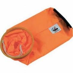 Barnie Bag ORANJE R4050