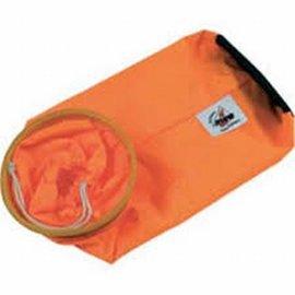 Barnie Bag Barnie Bag ORANJE R4050