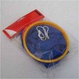 Barnie Bag Barnie Bag R4060