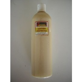 Dunsell Dunsell Leather Protector