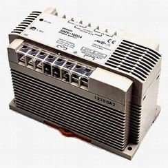 Wandler Omron 100-230VAC to 24VDC