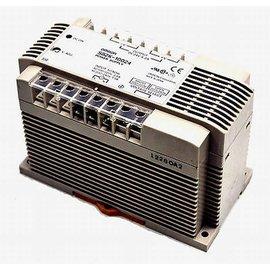 Omron Inverter Omron 100-230VAC to 24VDC