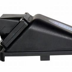Jabsco 29290-1000 Bilge aanzuigkorf25mm