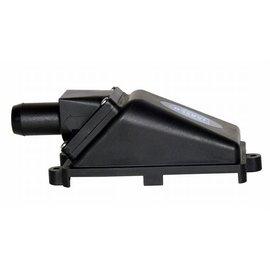 Jabsco Jabsco 29290-1000 Filtro de aspiracion 25mm