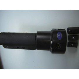 Profurl Profurl R480 Tambor mecanismo