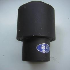 Wirbel Profurl R480