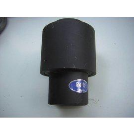 Profurl Profurl R480 Giratorio