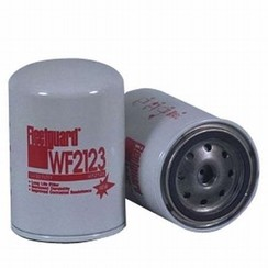 Fleetguard / MTU filtro de refrigerante