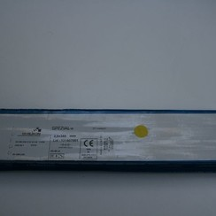 Oerlikon Spezial-e Ø2.5mm Vacuum sealed x 100 pieces pack