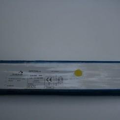 Oerlikon Spezial-e Ø2.5mm Vacuum verpakt x 100 stuks pak