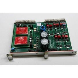 Skipper Skipper DL850  Receiver speed log transmitter board PX-D271