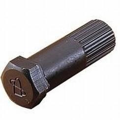 Solas impeller sleutel voor KA-KD-KE