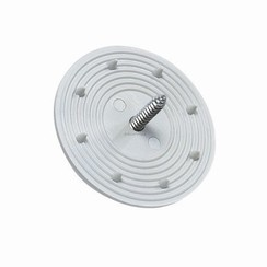 Vetus FIXP bevestigings discs voor isolatieplaten