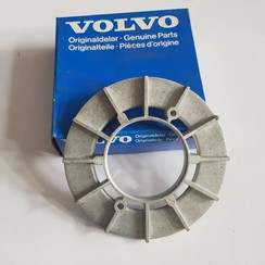 832548 Volvo Penta pump rotor