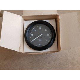 Idea Idea Tachometer W6000 24V