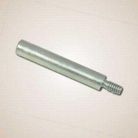 Ánodo de lápiz  D=10mm