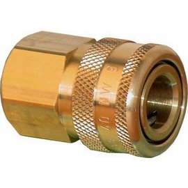 "Quick release coupling 3/8"" female Orion 44530"