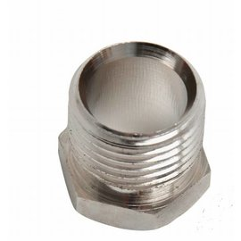 """Compression fitting 1/2"""""""