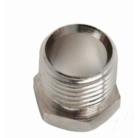 """Compression fitting 3/8"""""""