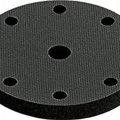 Festool Interface-pad IP-STF D 150/17 MJ 496647