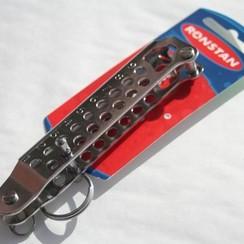 Ronstan Tensor 64mm